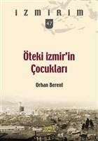Öteki İzmir'in Çocukları
