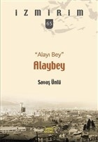 Alaybey - Alayı Bey