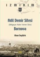 Adil Demir Sitesi Bornova