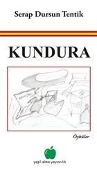 Kundura
