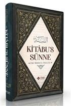 Kitabu's Sünne