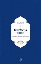 Kur'an'da Cihad