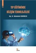 Tıp Eğitiminde Bilişim Teknolojileri