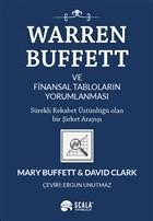 Warren Buffett ve Finansal Tabloların Yorumlanması