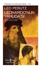 Leonardo'nun Yahuda'sı (Şömizli)