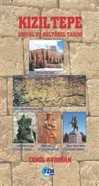Kızıltepe - Sosyal ve Kültürel Tarihi