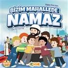 Salim'in Namazı - Bizim Mahallede Namaz