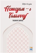 Hemeyan-ı Tasavvuf