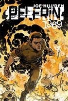 Pelerin 1969 (Kapak A)