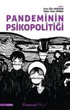 Pandeminin Psikopolitiği