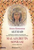 Alexiad - Malazgirt'in Sonrası