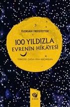 100 Yıldızla Evrenin Hikayesi