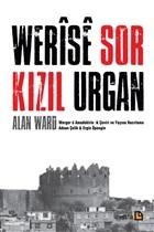 Werise Sor - Kızıl Urgan