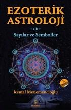 Ezoterik Astroloji 1. Cilt