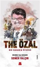 The Özal