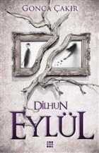 Eylül 1 - Dilhun