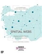 Spatial Webs