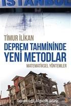 Deprem Tahmininde Yeni Metodlar