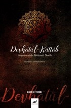 Devhatü'l-Küttab - Suyolcu-zade Mehmed Necib