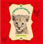 Yabani Hayvanlar - Dokun ve Hisset