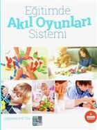 Eğitimde Akıl Oyunları Sistemi