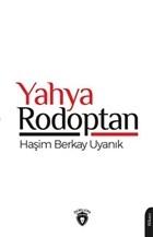 Yahya Rodoptan