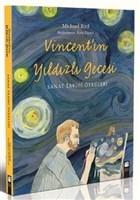 Vincent'ın Yıldızlı Gecesi