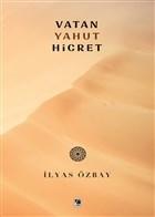 Vatan Yahut Hicret