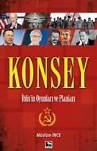 Konsey