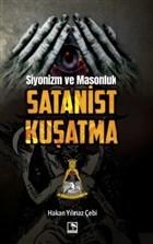 Siyonizm ve Masonluk - Satanist Kuşatma