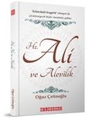 Hz. Ali ve Alevilik