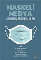 Maskeli Medya
