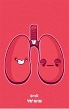 Akciğer Defter