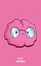 Beyin Defter