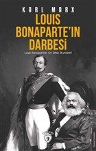 Louis Bonaparte'ın Darbesi
