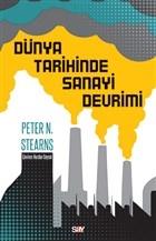Dünya Tarihinde Sanayi Devrimi