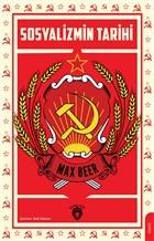 Sosyalizmin Tarihi