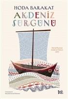Akdeniz Sürgünü