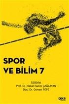 Spor ve Bilim 7