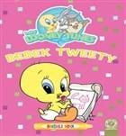 Baby Looney Tunes: Bebek Tweety