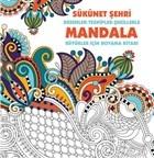 Sükunet Şehri - Mandala