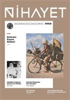 Nihayet Dergisi Sayı: 78 Haziran 2021