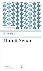 Hub u Xebat