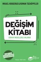 Değişim Kitabı