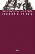 The Foundations of a State