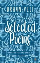 Orhan Veli Selected Poems