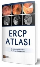 ERCP Atlası