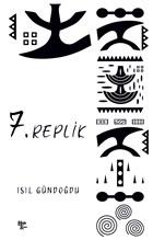7. Replik