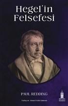 Hegel'in Felsefesi