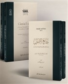 Camiu'l-Usül  (2 Kitap Takım)